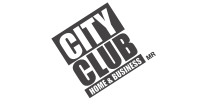 TCL-City-Club-01