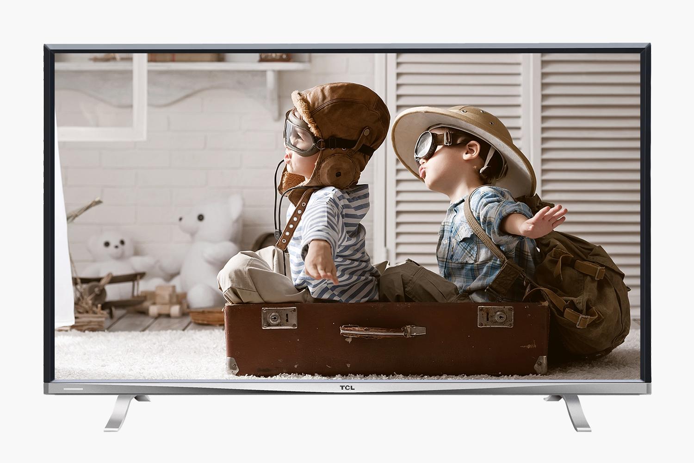 Pantalla LED 32″ Smart TV HD – L32B2820A