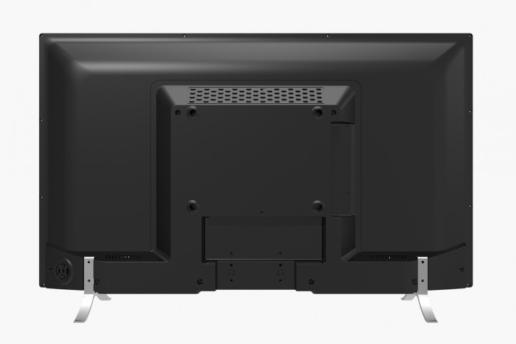 pantalla LED TCL 32b2800 4