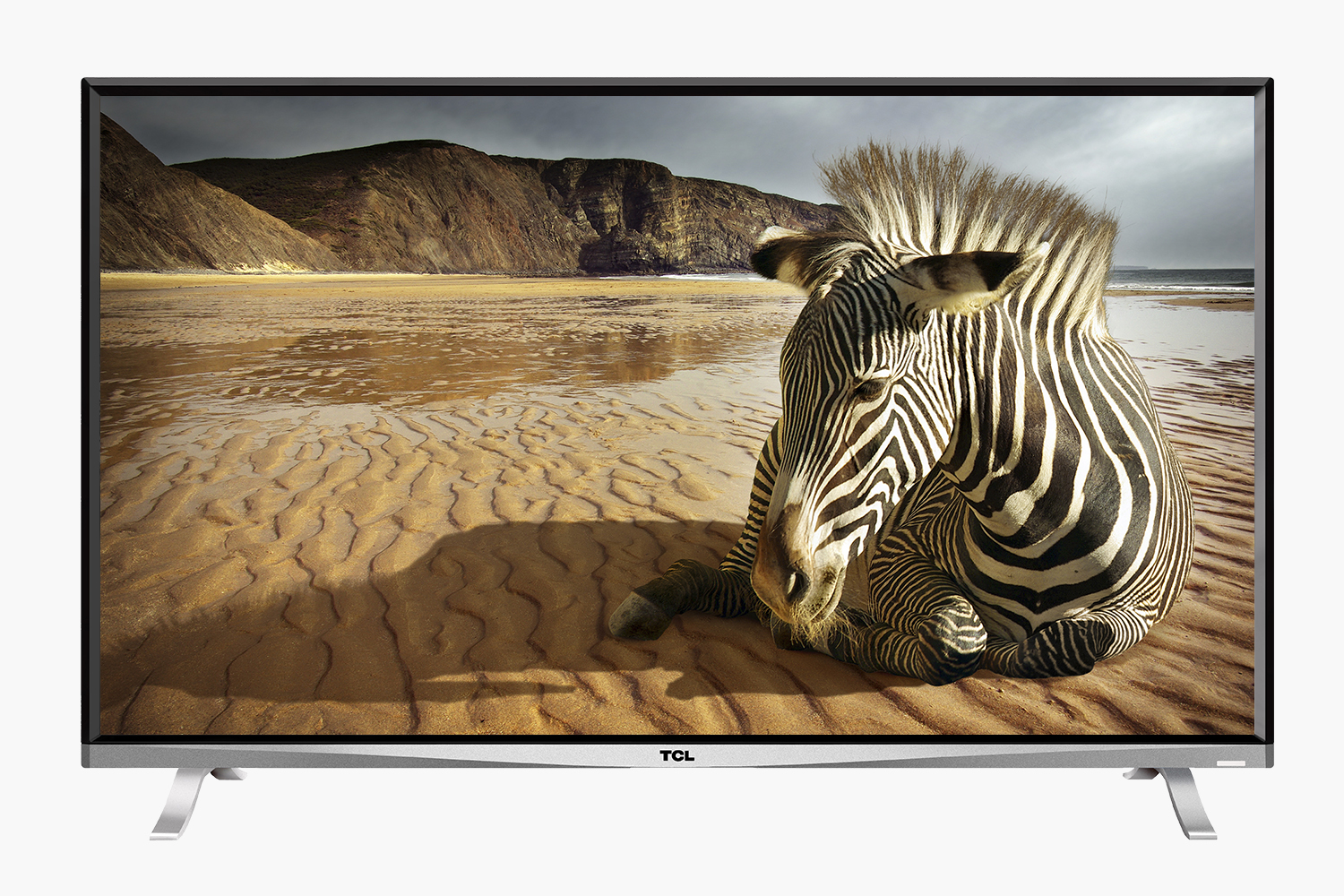 Pantalla LED 40″ Full HD – L40B2800